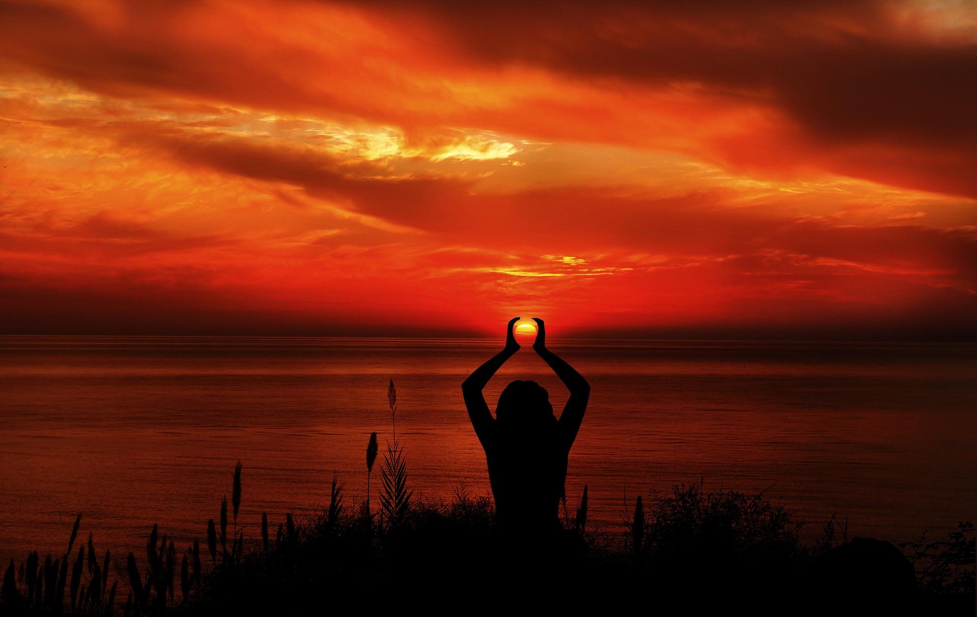 equilibrio - Hipnose & Sintetizador de Ondas Cerebrais  -  Pesquisas